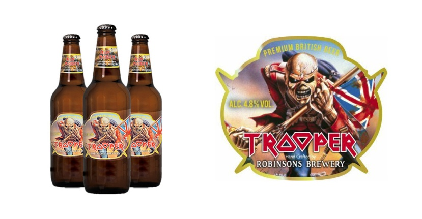 iron_maiden_beer_cervezas_rock_robinsons_brewery_phood_me