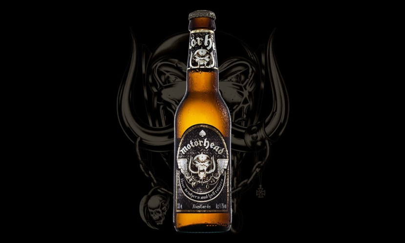 motorhead_beer_cervezas_rock_kronleins_phood_me