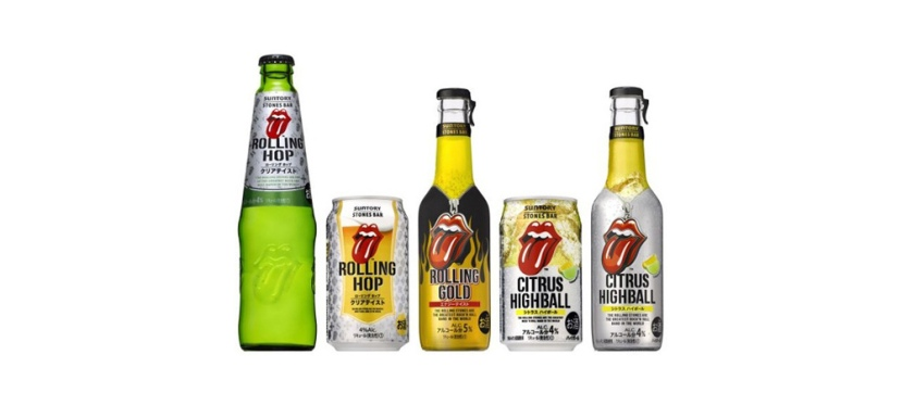 the_rolling_stones_beer_suntory_cervezas_phood_me